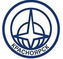 АО «НПП «Радиосвязь»